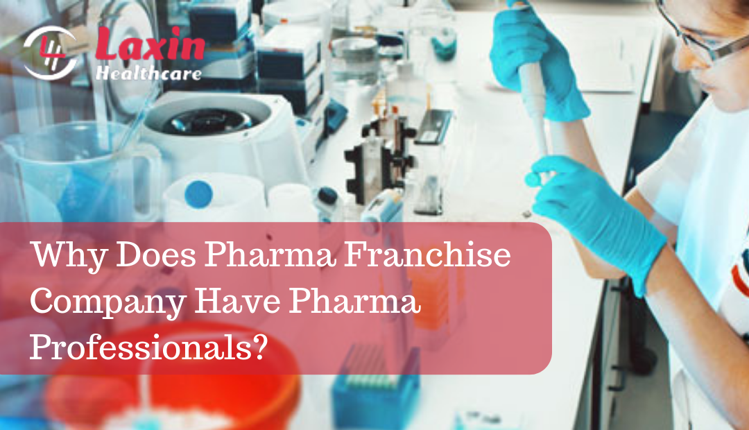 list of pharma companies in Chandigarh