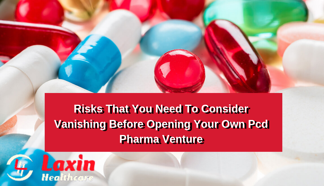 franchise for pharmaceutical companies
